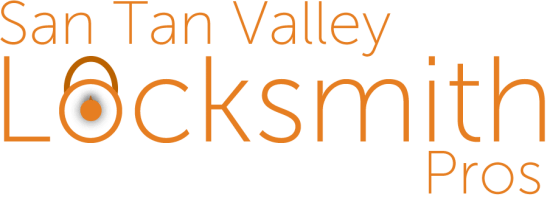 San Tan Valley Arizona Locksmith