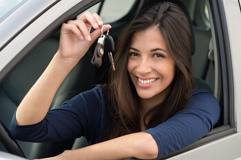 Automotive Locksmith San Tan Valley